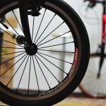 折りたたみ自転車DAHONを購入して真っ先にカスタマイズする箇所4つ【その2】