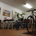 【メンテナンスもカスタマイズも】街の自転車屋さん「believe」へ行ってみよう