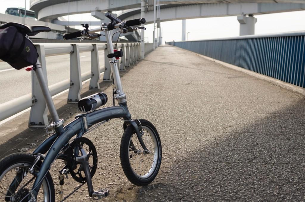 サイクリングで息を飲むような絶景を楽しめる橋を集めてみた