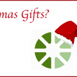 【予算別】自転車バカにあげると喜ばれるかもしれないクリスマスプレゼント
