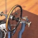 【街の自転車屋さん「believe」編】自転車屋さんは納車整備にどんなことをするのか?