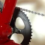 折りたたみ自転車Tyrell FXでいく輪行サイクリング!【ヒルクライム筑波山その1:準備編】