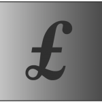 イギリスがEU離脱でポンド暴落!ということで海外通販の価格比較をしてみたよ