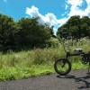 DAHON Curve D7を乗りながら思ったこと、サイクリングの基本は3つだ!