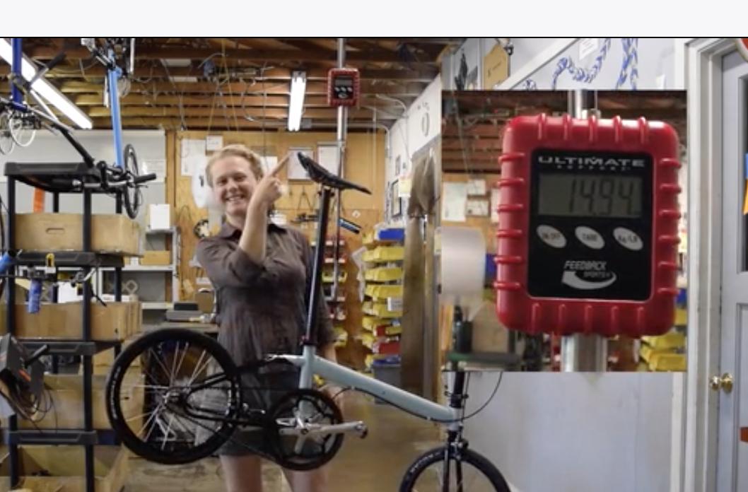 Bikefridaypakit 1