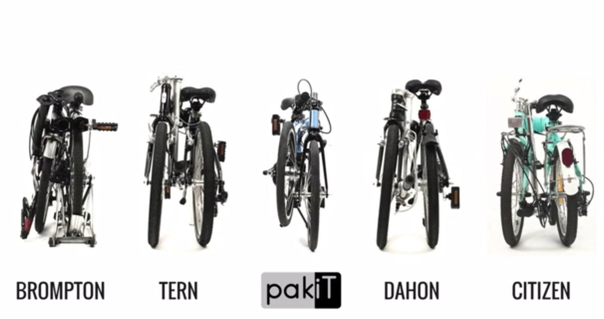 Bikefridaypakit 2
