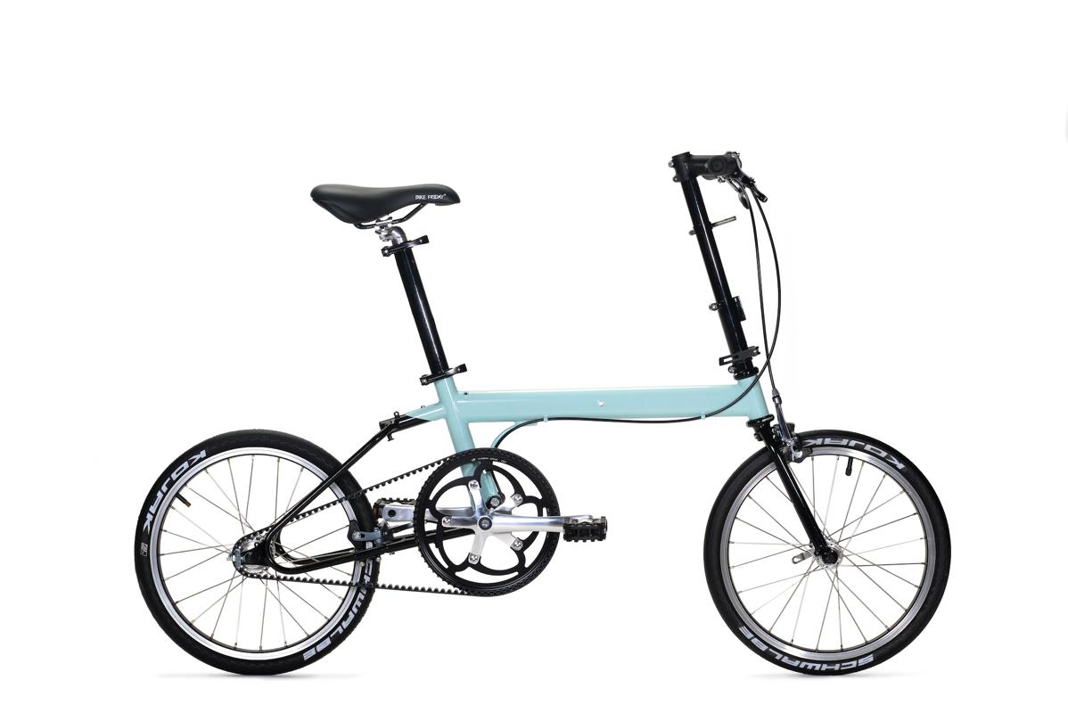 bikefridaypakit-4