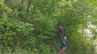 サイクリングは一人でするべきかグループでするべきか