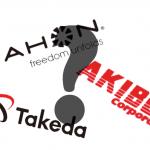 え?DAHONって3種類もあるの?アキボウモデル、インターナショナルモデル、日本未発売とややこしい(-_-#)