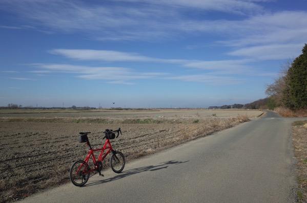 【まとめ】サイクリング前、サイクリング中、サイクリング後に気をつけたいこと
