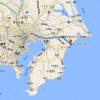 めざせ太平洋!東京スタートで千葉県横断サイクリングをする前に読んでください