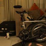 自転車を飛行機で運ぶ!【まとめ】