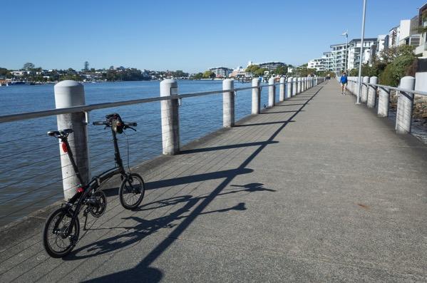 サイクリング計画の立て方について、みんなどうしているの?