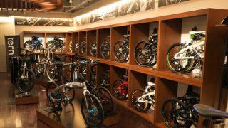 予算は60,000円?折りたたみ自転車を購入しようか悩んでいる人の背中を押します!