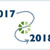 【速報】DAHON2018年モデルが発表されたので2017年モデルとの変更をざっくりまとめ