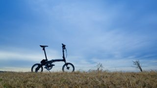 DAHONが考える折りたたみ自転車をおすすめする5つの理由【翻訳】