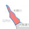 道中はほぼサイクリングロード、千葉県野田市一周を堪能しよう!