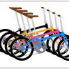 【試乗レポ】全36種!ミニベロ折りたたみ自転車全部乗りました!