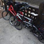 サイクリングは誰かといっしょにするべきと私が思う5つの理由
