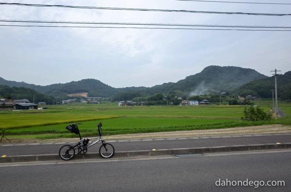 サイクリングは一人でするべきと私が思う5つの理由