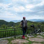 讃岐うどんだけじゃないサイクリングで訪れるべき魅力的な場所6選
