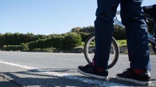 ついにあの高級自転車アパレルブランドRapha(ラファ)を試す!