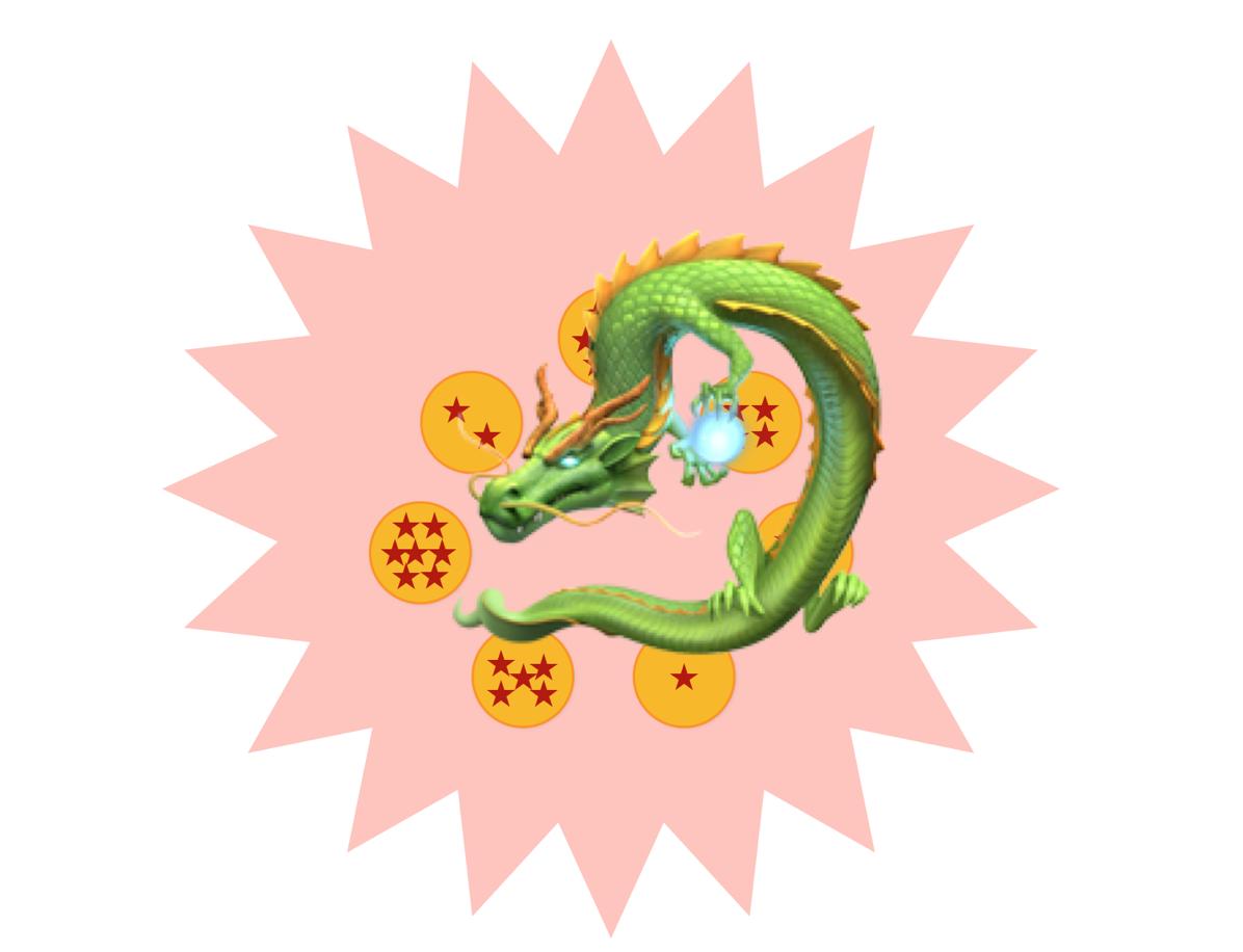 Dragonball02