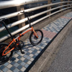 60,000円の折りたたみ自転車選び、ESR PURSUERとDAHON Boardwalk D7どっち?
