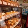 きっと自転車で再訪したくなるパン屋さんベスト5【江戸川サイクリングロード下流編】