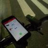 ポチッと押すと全部点灯する自転車ライト!CATEYE SYNCで楽をしよう!