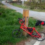 利根川サイクリングロードの終点が見たいから10時間サイクリングを続けた話