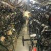 宝箱あり!?自転車大好きな人専用のダンジョン、サイクルパラダイス東京