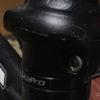 折りたたみ自転車のリコール情報を調べてみた!