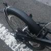 折りたたみ自転車Tyrell IVEは誰のため?