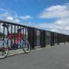 【試乗レポ】折りたたみ自転車Tyrell FCX発売間近!プロトタイプは全く異次元の走り!