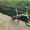 【試乗レポ】iruka、これは新しいモバイル変身自転車というジャンル!?