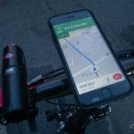自転車購入といっしょに買いたい(定番じゃない)アイテム3選