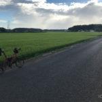 千葉県1周をしてわかった自転車旅4つのコツ