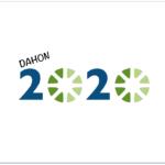 DAHON2020年モデルの変更点は?【まとめ】