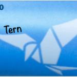 Tern折りたたみ自転車2020モデル、全整理!