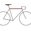 こんなロードバイクが欲しい!選択する4つの基準とは?