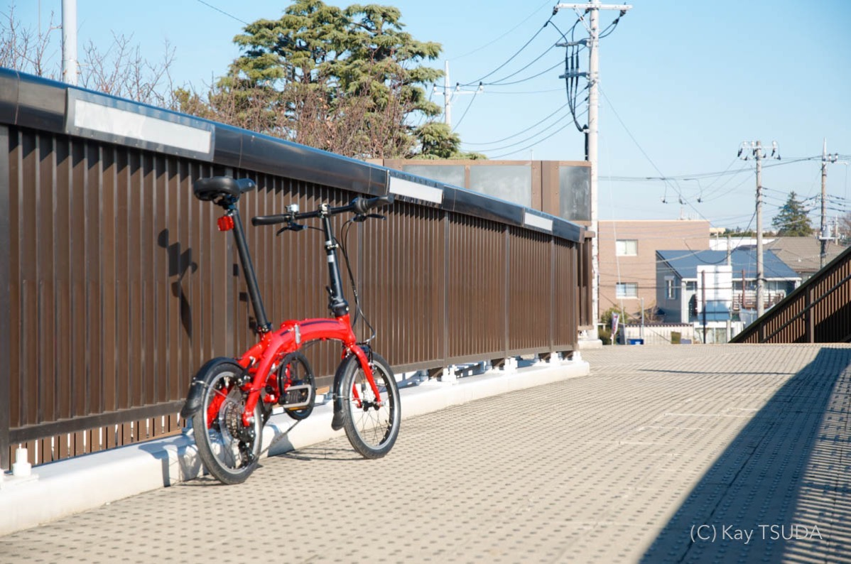Everything about dahon curve d7 after 9000km 17