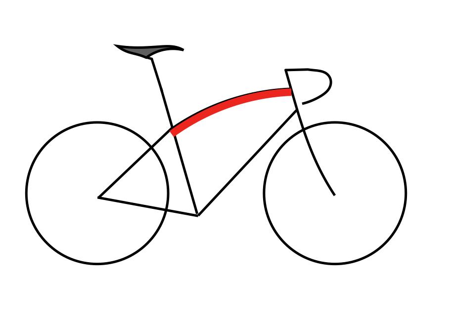 Introducing chromo road bike raleigh 03