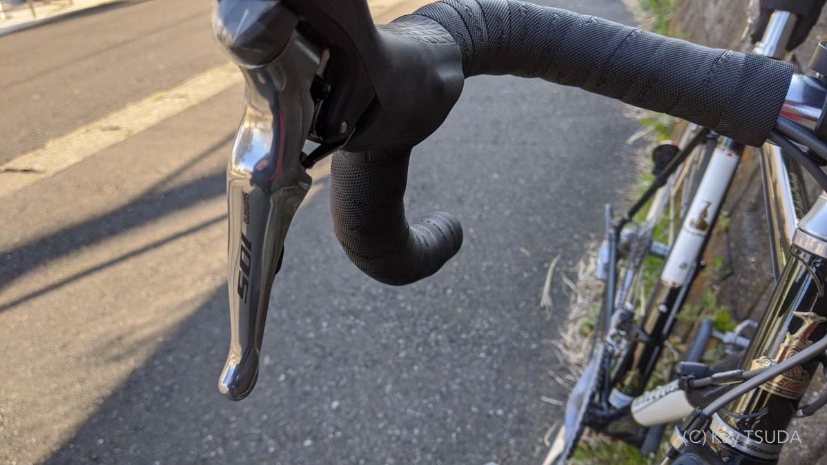 Introducing chromo road bike raleigh 16