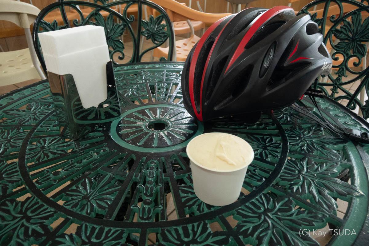 About bike helmets 1