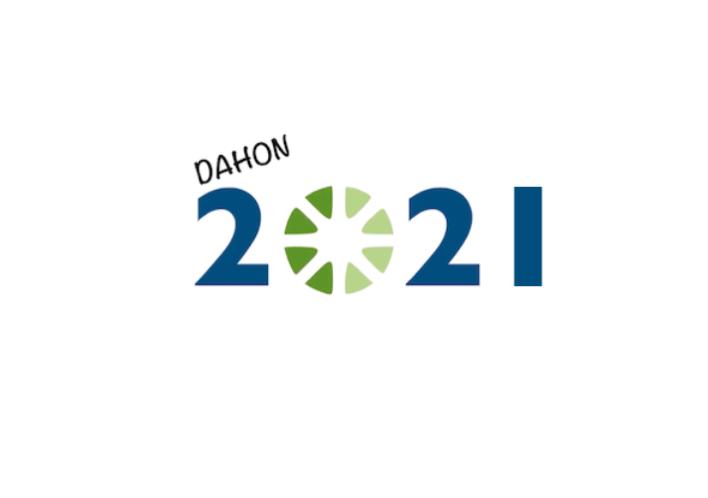 Dahon 2021