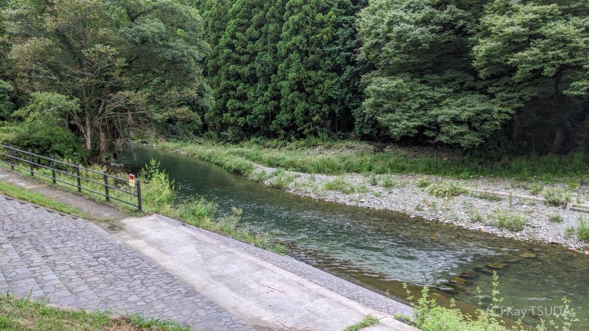 Ogawamachi ride 5