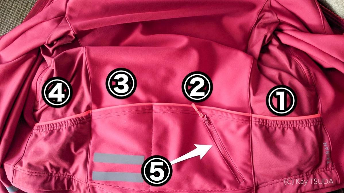 Decathlon winter wear 7 2