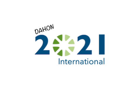 Dahon international 2021