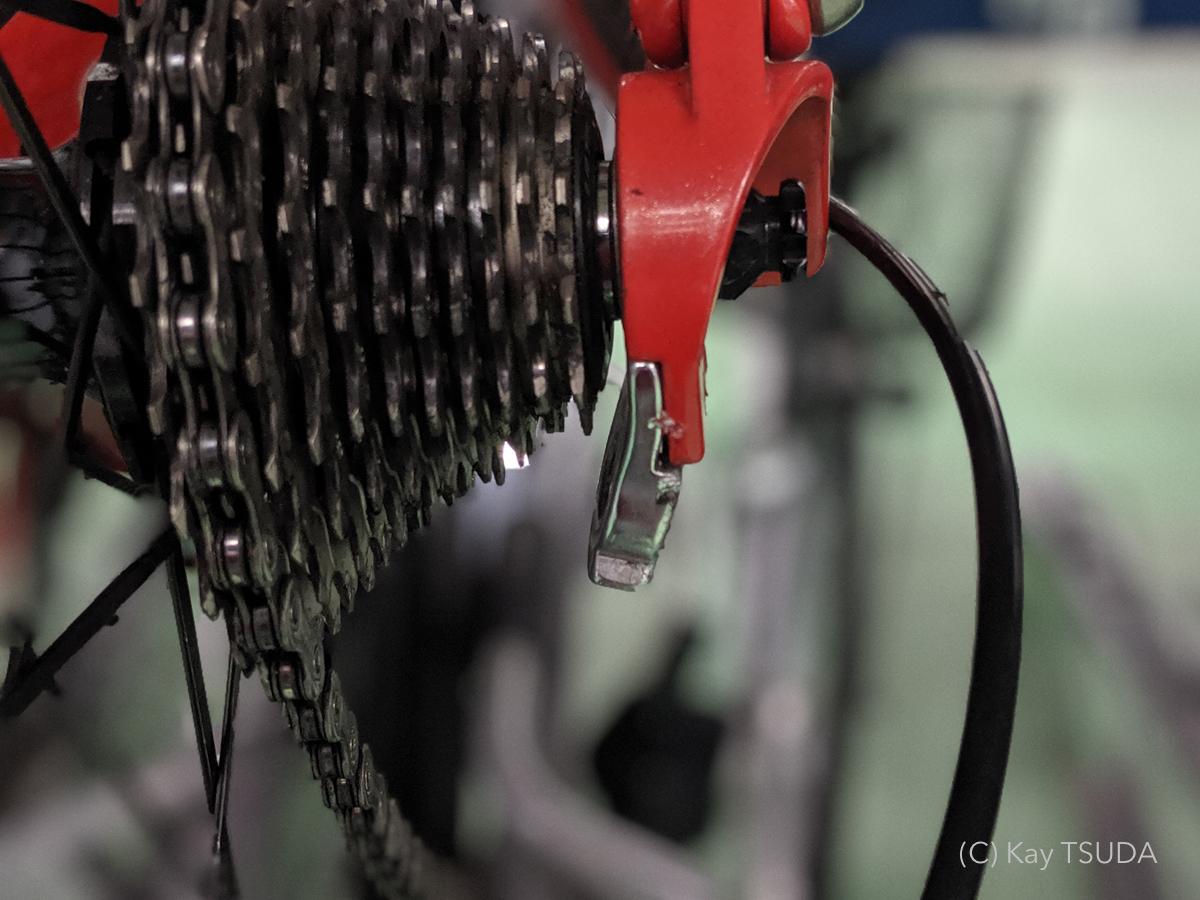 Do you really need to buy a folding bike 2